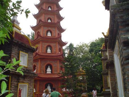 Nha-Trang les-tribus-montagnardes-au-Vietnam