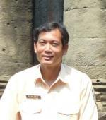 guide Cambodge Sarem_Ros